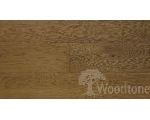 Массивная доска Woodtone Тон13