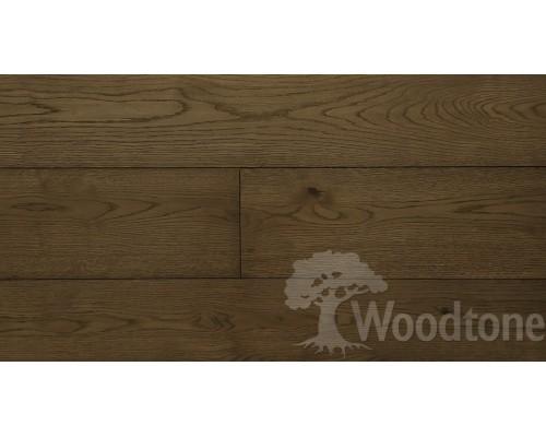 Массивная доска Woodtone Тон14