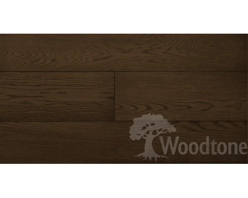 Массивная доска Woodtone Тон15