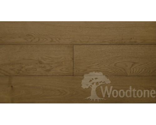Массивная доска Woodtone Тон16
