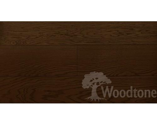 Массивная доска Woodtone Тон19