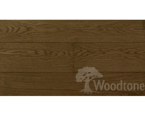 Массивная доска Woodtone Тон21