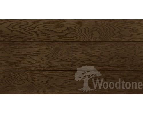 Массивная доска Woodtone Тон22