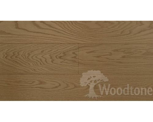 Паркетная доска Woodtone Тон23