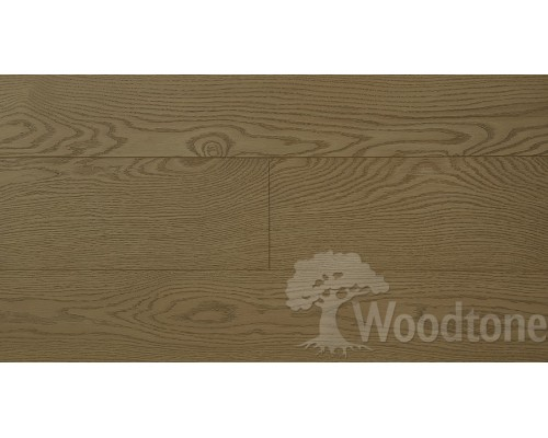Массивная доска Woodtone Тон24