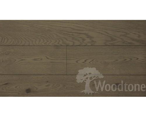Массивная доска Woodtone Тон5