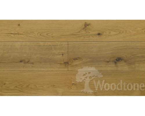 Массивная доска Woodtone Тон6