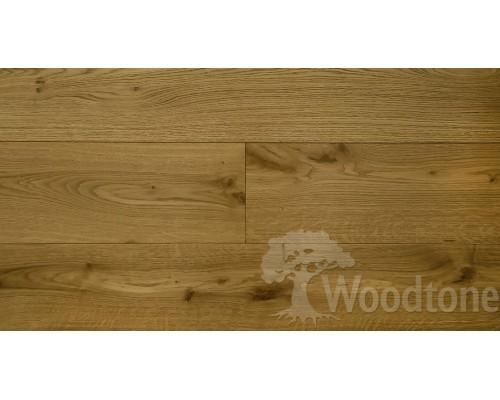 Массивная доска Woodtone Тон8