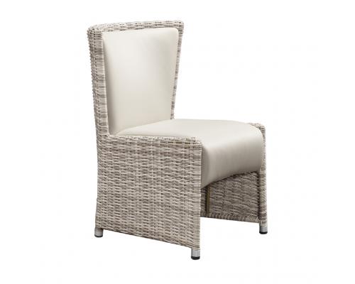 Кресло IMPERIAL RGLT 1007-2