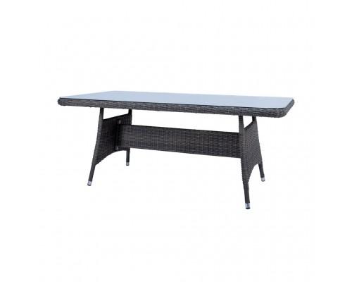 Обеденный стол Malta RGTF 1003-2