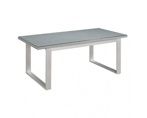 Обеденный стол OSLO RGLT 1006-1
