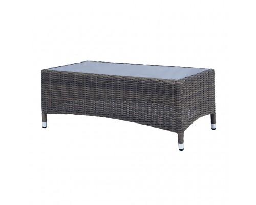 Кофейный столик Gloria RGTF 1004-1