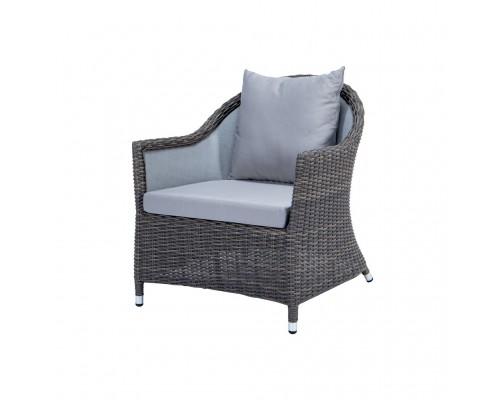 Кресло Gloria RGTF 1004-2