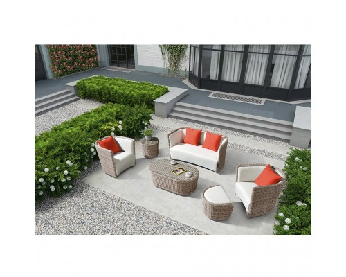 Комплект уличной мебели Oxford Lounge
