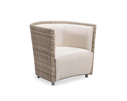 Кресло Oxford RGLT 1008-2
