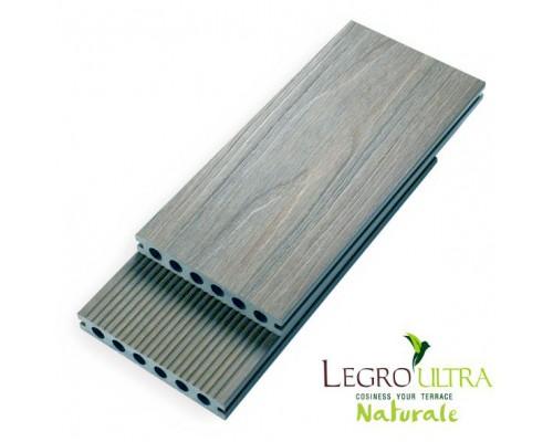 Террасная доска Legro Ultra Naturale Antique