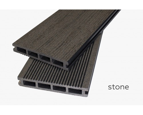 Террасная доскаWoodlux серия Business Stone
