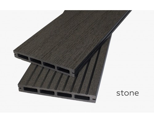 Террасная доскаWoodlux серия Step Stone