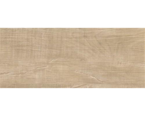 Виниловая плитка ADO 1020