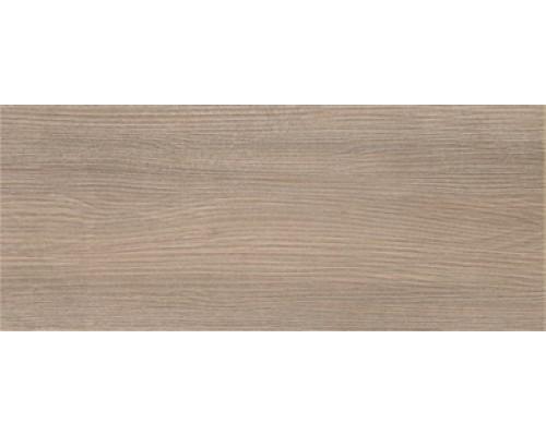Виниловая плитка ADO 1040