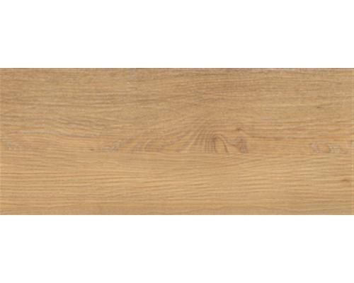 Виниловая плитка ADO 1050