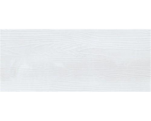 Виниловая плитка ADO 2000