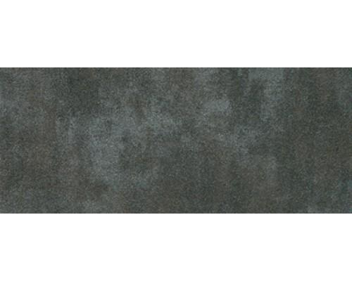 Виниловая плитка ADO 3000
