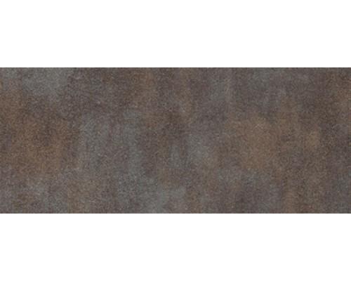 Виниловая плитка ADO 3010