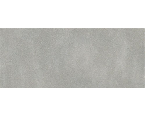 Виниловая плитка ADO 3020