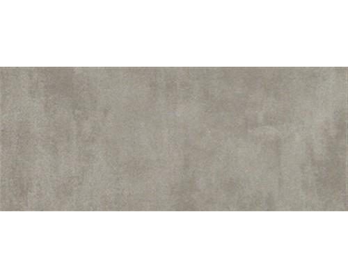 Виниловая плитка ADO 4010