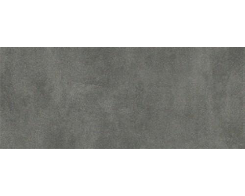 Виниловая плитка ADO 4020