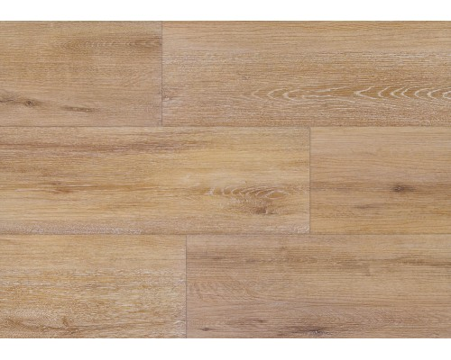 Виниловая плитка Arbiton Aroq Wood 114 Wiliamsburg Oak