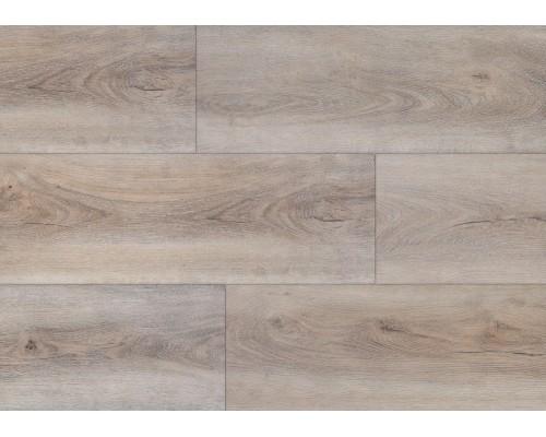 Виниловый ламинат Arbiton Amaron Wood 115 Oregon Oak