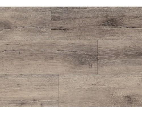 Виниловый ламинат Arbiton Amaron Wood 116 Argos Oak