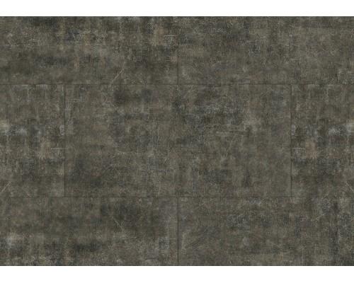 Виниловая плитка Arbiton Aroq Stone 123 Manhattan