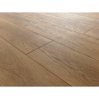 Виниловый ламинат Arbiton Amaron Wood CA147 Georgetown Oak