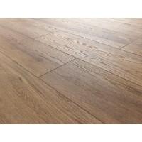 Виниловый ламинат Arbiton Amaron Wood CA148 Grants Oak