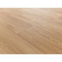 Виниловый ламинат Arbiton Amaron Wood CA153 Yankee Oak