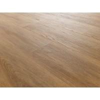 Виниловый ламинат Arbiton Amaron Wood CA154 Sierra Oak