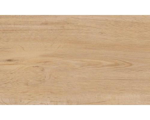Виниловая плитка CorkArt Trend VA 9503