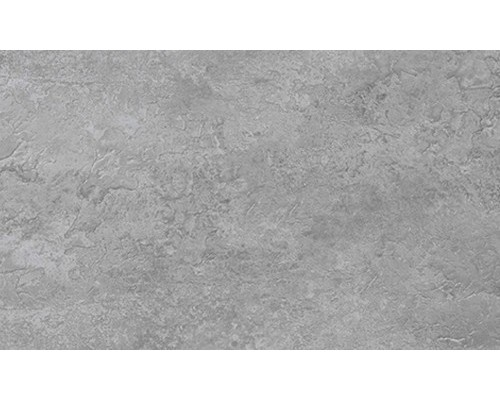 Виниловая плитка CorkArt XL slate VI9601X