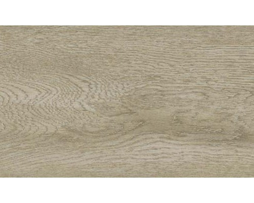 Виниловая плитка CorkArt Super Matte VN 9634