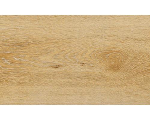 Виниловая плитка CorkArt Super Matte VN 9763