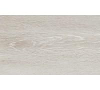 Виниловая плитка CorkArt Super Matte VN 9765