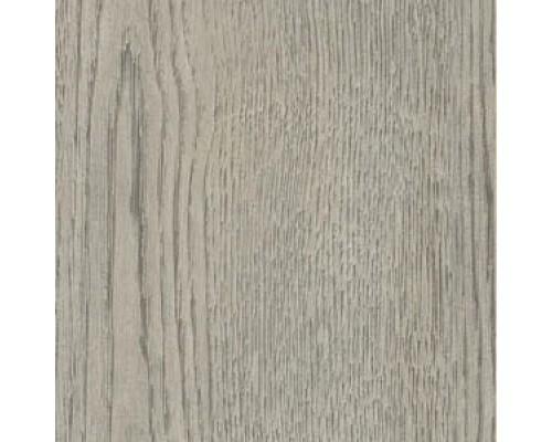 Виниловый ламинат CorkART Trend CA9933