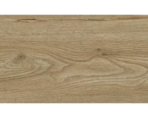Виниловая плитка CorkArt Trend VA 9937