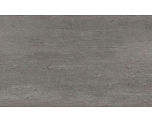 Виниловая плитка CorkArt XL slate VI9940X