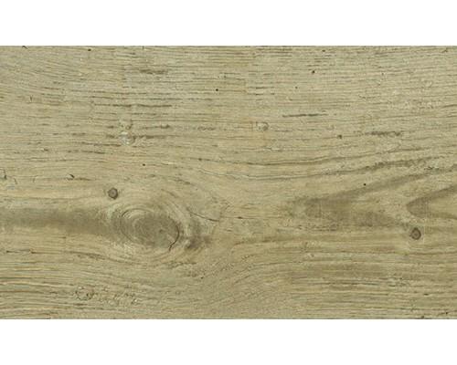 Виниловая плитка CorkArt Trend VA 9961