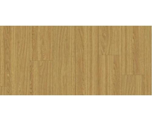 Виниловая плитка DLW Armstrong 25003-160