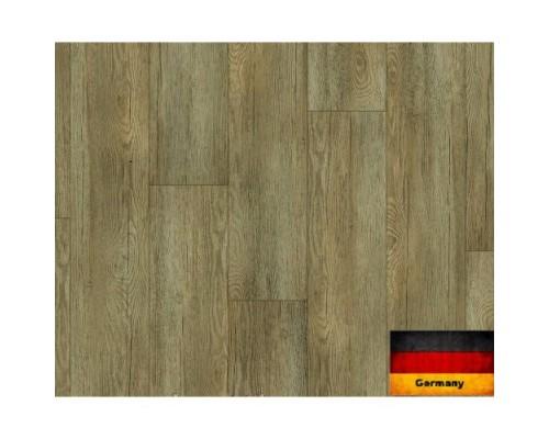 Виниловая плитка DLW Armstrong Scala 100 36105-164